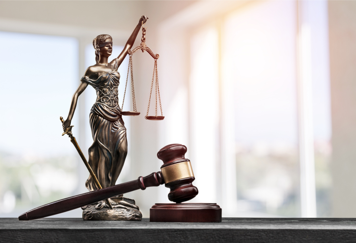 Guide on How to Find a Family Lawyer