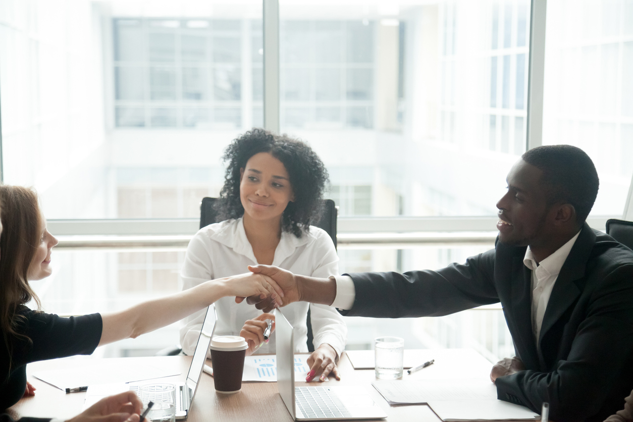 How Does Mediation Help Separation?