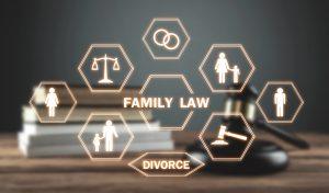 family-lawyer-calgary
