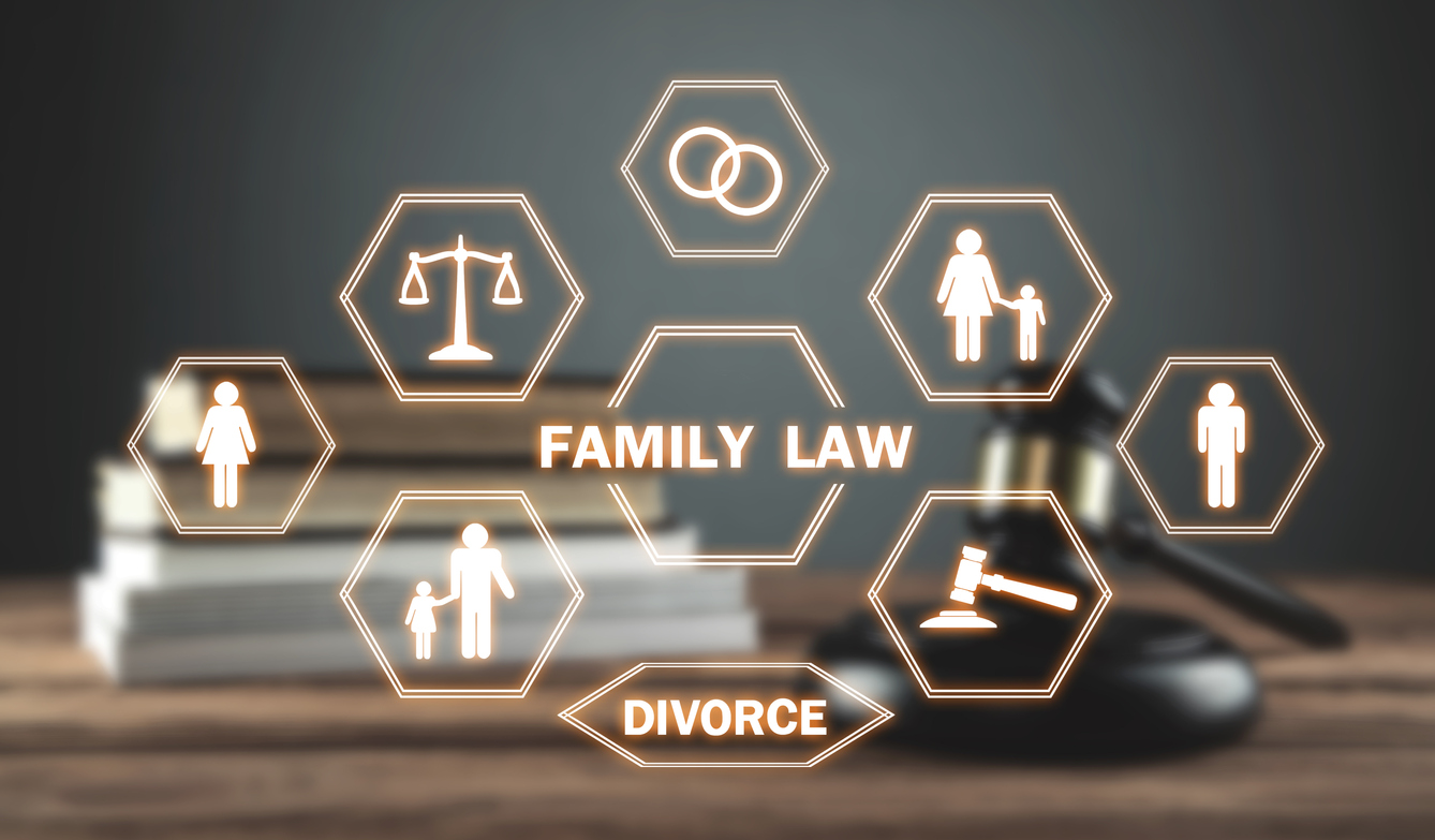 The Cost Of A Family Lawyer In Calgary